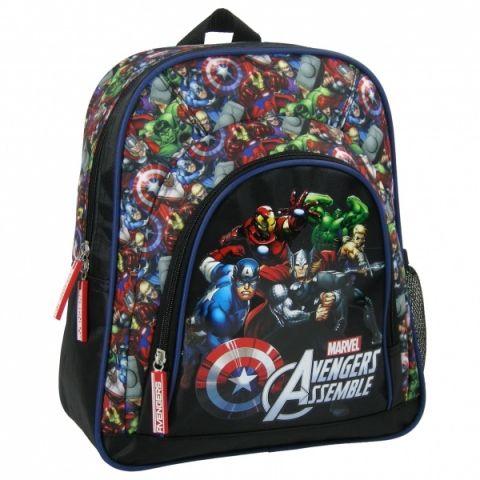 Dětský batoh AVENGERS chlapecký Marvel
