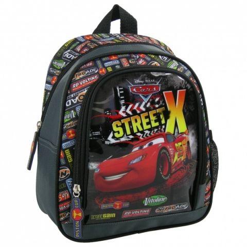 Dětský batůžek CARS chlapecký Disney
