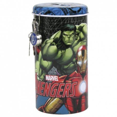 Kasička AVENGERS Marvel