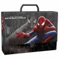 Dětský kufr Spiderman