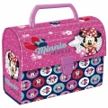 Kufr, kufřík Minnie