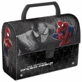 Kufr, kufřík Spiderman