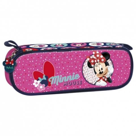 Penál MINNIE Disney
