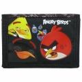 Peněženka ANGRY BIRDS