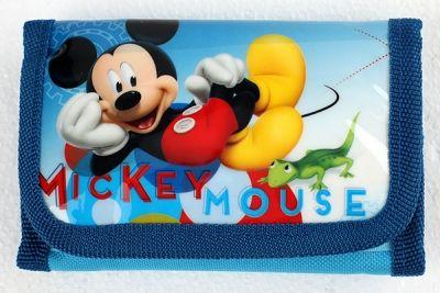 Peněženka MICKEY Disney