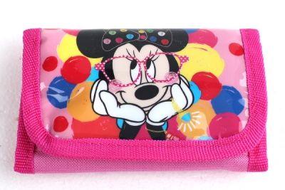 Peněženka MINNIE Disney