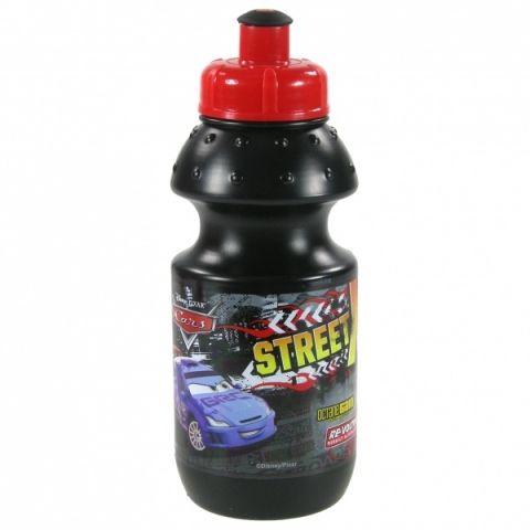 Plastová láhev na pití CARS Disney