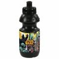 Plastová láhev na pití STAR WARS