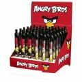 PROPISKA ANGRY BIRDS
