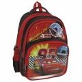 Školní batoh CAR´S