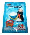 Umělý sníh na výrobu slizu
