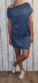 Šaty, tuniky, sukně
