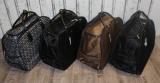 Tašky, kabelky, ledvinky, cestovní tašky