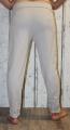 Tepláky dámské, dámské tepláky se zavazováním Italy Moda
