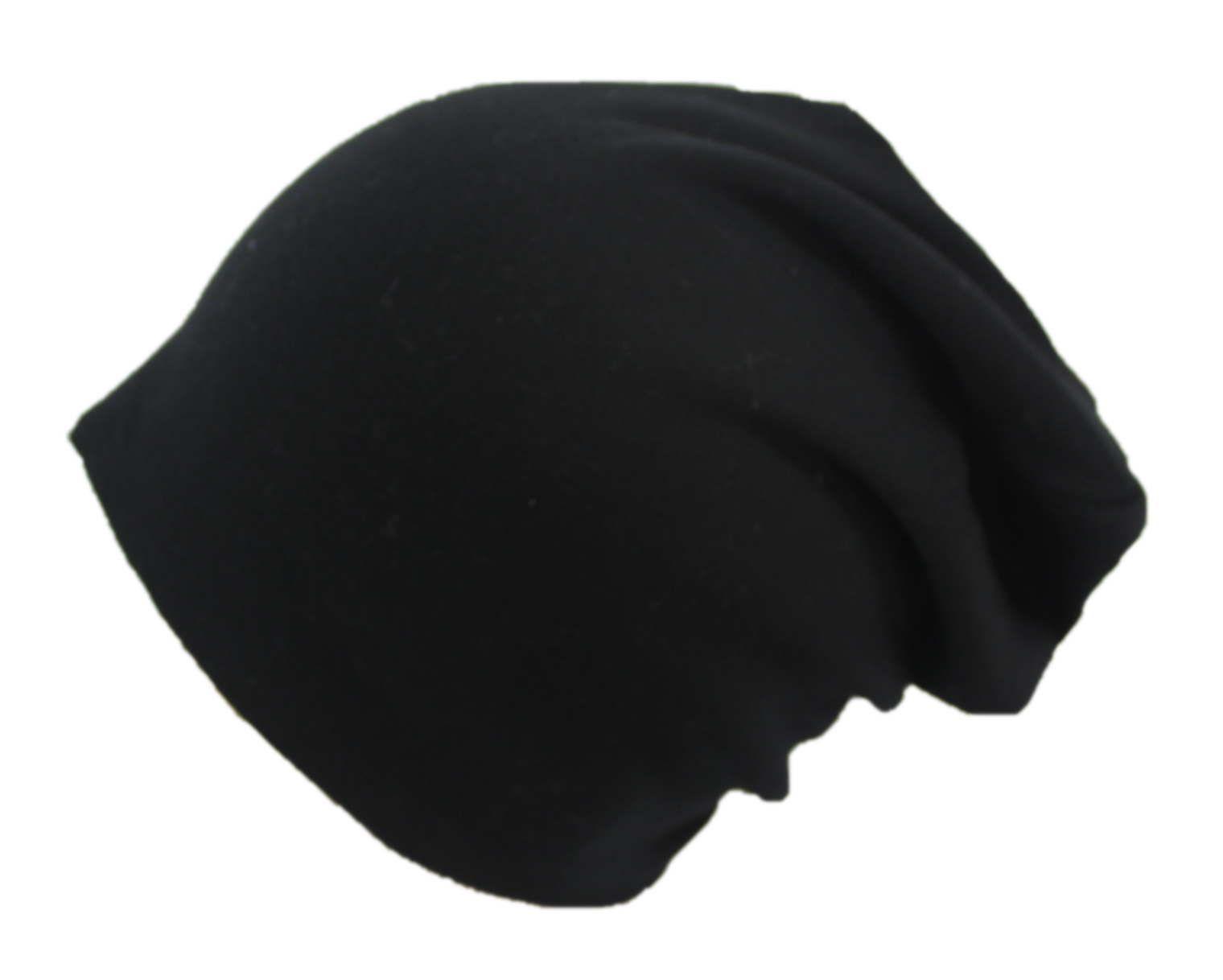 dětská bavlněná čepice, černá čepice, chlapecká čepice, dívčí čepice