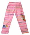 dětské legíny Minnie, dívčí legíny s princeznou Minnie, dětské oblečení Sofia | 92