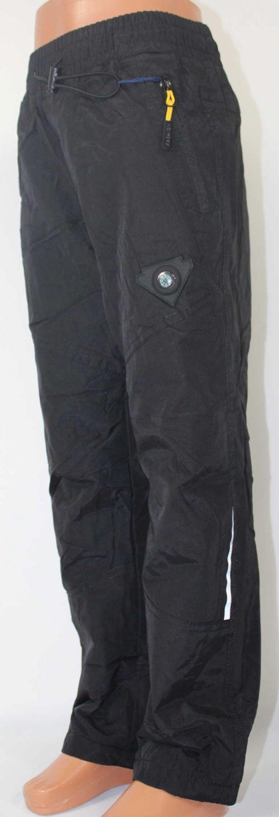 Dětské zateplené nepromokavé kalhoty, zimní kalhoty, zateplené kalhoty Sezon, dívčí zateplené kalhoty, chlapecké zateplené kalhoty