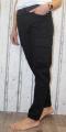 Dámské/dívčí kapsáčové kalhoty/džíny