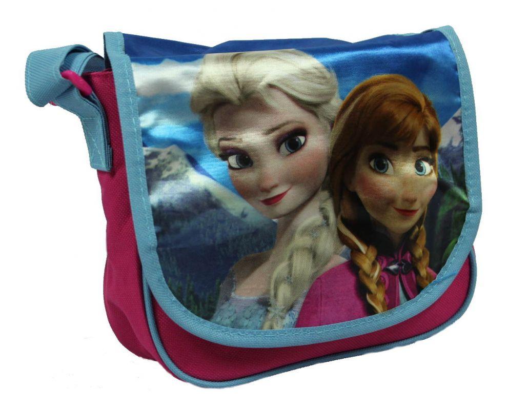 Dětská kabelka FROZEN Disney