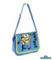 Dětská taška, kabelka MIMONI