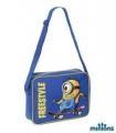 Dětská taška, kabelka MIMONI - velká