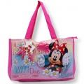 Kabelka plážová taška Minnie