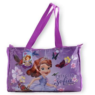 Kabelka plážová taška Sofia plážová taška Disney