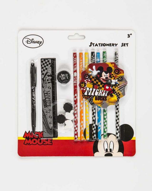 Sada na malování Mickey Mouse dětská kreativní sada Disney