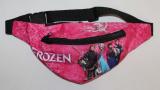 dětská ledvinka Frozen, dívčí ledvinka, doplňky  Frozen, , ledvinka s Frozen, ledvinka Frozen, ledvinka ledové království