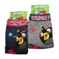 Ponožky ANGRY BIRDS