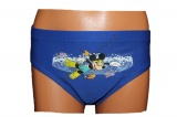 Plavky MICKEY MOUSE Disney