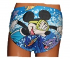 Plavky MICKEY MOUSE Disney