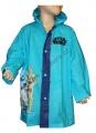 Dětská pláštěnka STAR WARS chlapecká licenční Disney