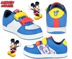 Zobrazit detail - Dětské boty MICKEY MOUSE