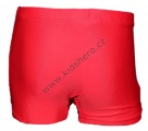 Dětské plavky MIMONI chlapecké boxerky Despicable Me