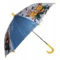 Dětský deštník MIMONI