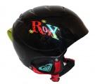 dětská lyžařská helma ROXY