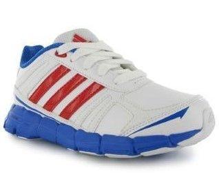 Dětské boty ADIDAS