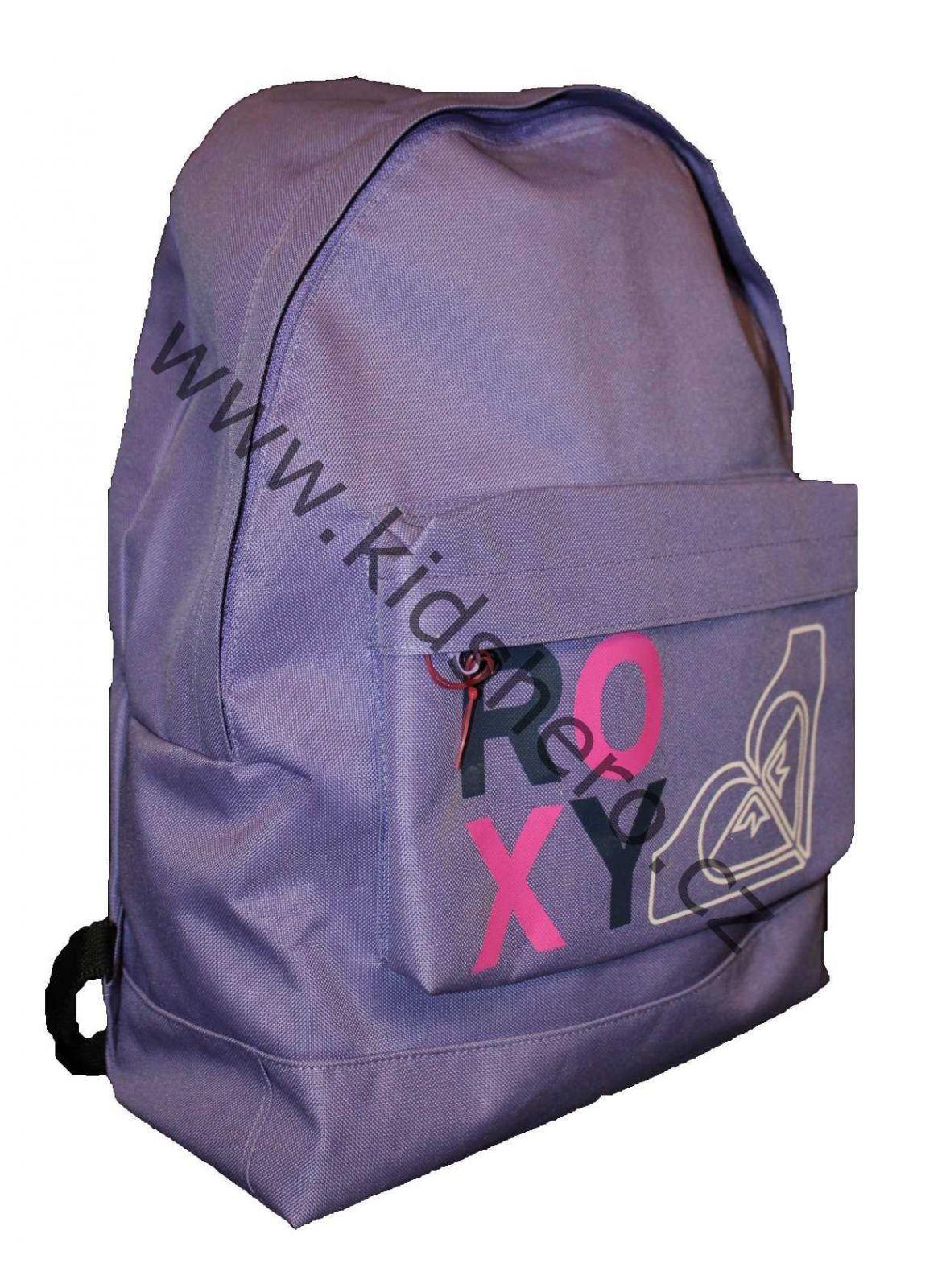Dětský batoh ROXY