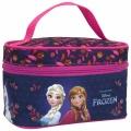 Kosmetická taška FROZEN 2