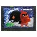 Peněženka ANGRY BIRDS - 2
