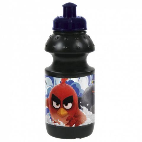 Plastová láhev na pití ANGRY BIRDS Rio