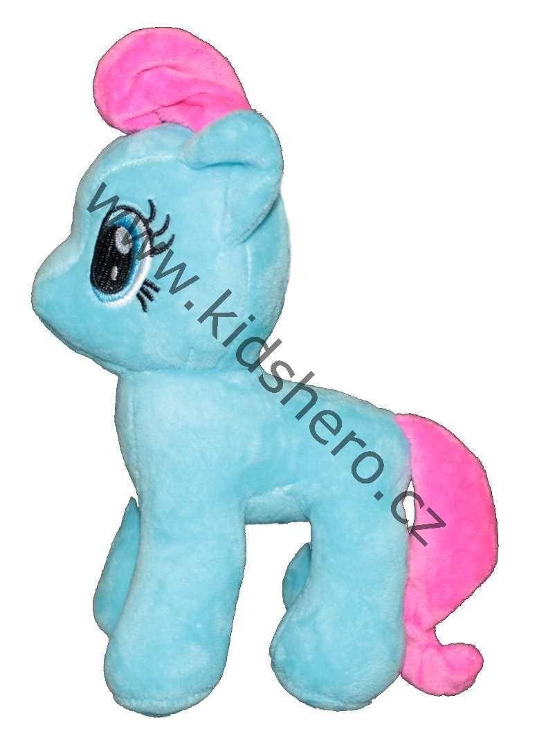 Plyšová hračka My little Pony, plyšový poník