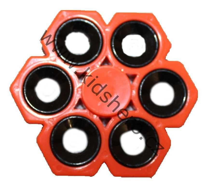 SPINNER, FIDGET hračka, spinner, točící kolečka, spinner hračka
