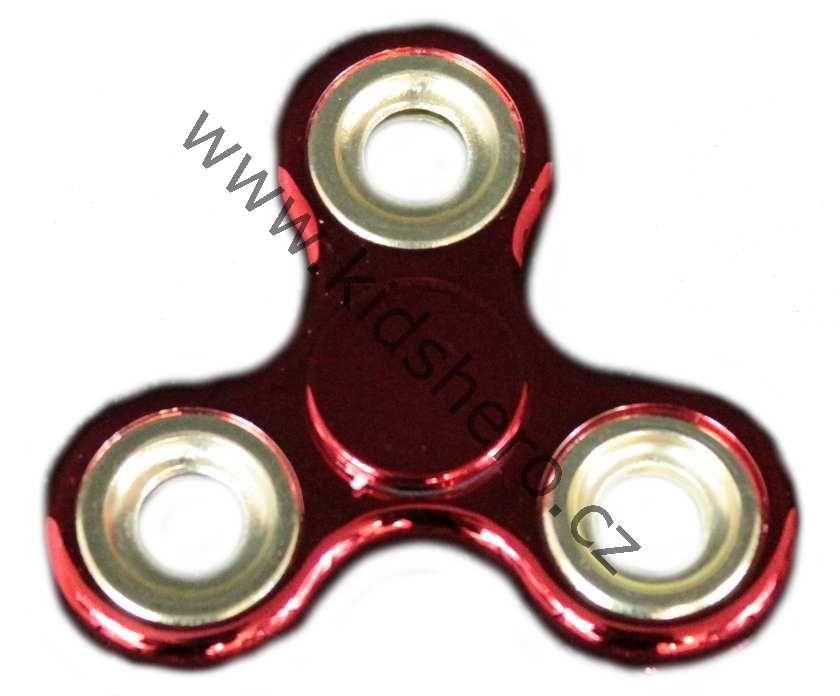 SPINNER, FIDGET hračka, spinner