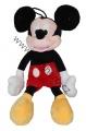 Plyšová hračka Mickey Mouse -  30 cm