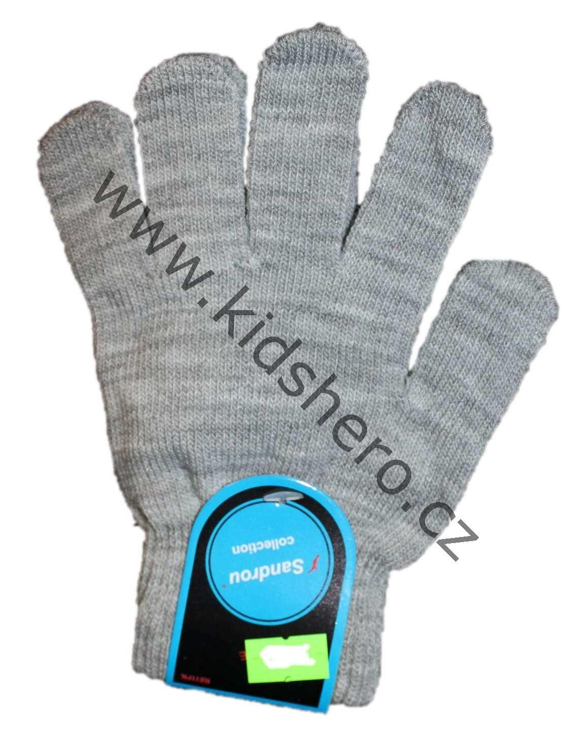 966b5f4a303 Dětské rukavice palčáky MIMONI Disney