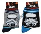 Ponožky STAR WARS - 1 pár