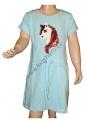 měnící mikina, měnící šaty, měnící svetr, měnící tunika, měnící triko, přeměňovací mikina, měnící obrázek, tričko s flitry